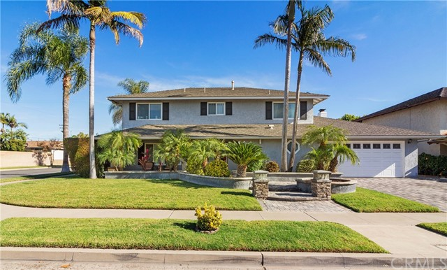 Photo of 1644 Sierra Bonita Drive, Placentia, CA 92870