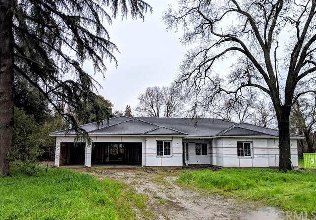4346 Edison Av, Sacramento, CA 95821 Photo