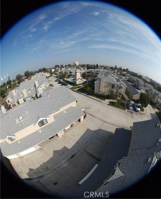1824 W Falmouth Av, Anaheim, CA 92801 Photo 17