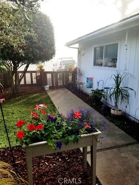 1235 3rd Street Unit A Los Osos, CA 93402 - MLS #: SC17202751