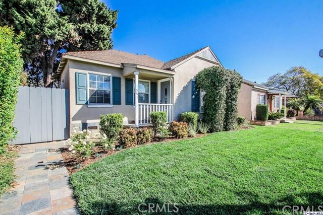 1551 E Harding St, Long Beach, CA 90805 Photo 0