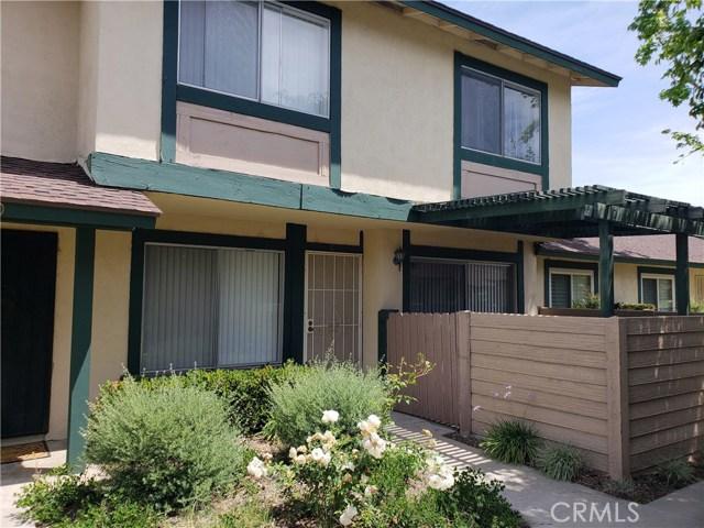 1725 Rainwood Circle C, Anaheim, CA, 92807