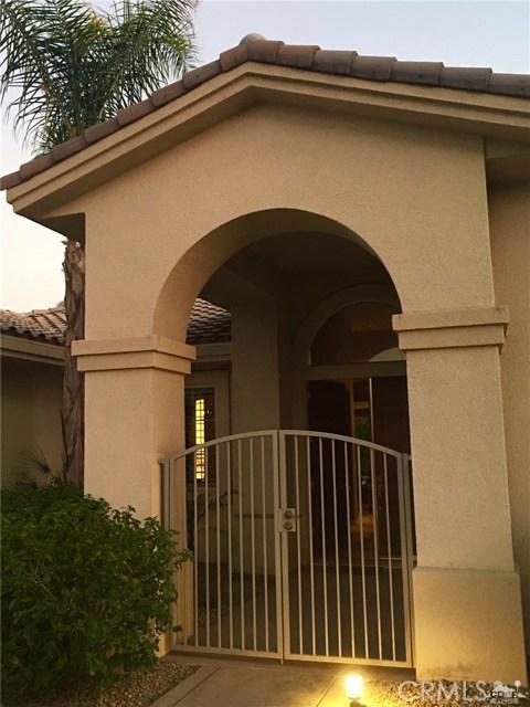 5 Varsity Circle, Rancho Mirage CA: http://media.crmls.org/medias/216a2521-2916-4c1a-9f7b-91db6b4f474b.jpg