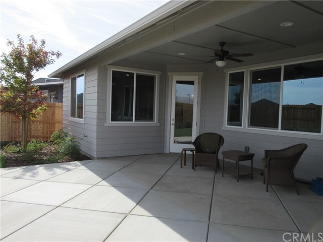 3166 Mariposa Avenue Chico, CA 95973 - MLS #: SN18024782