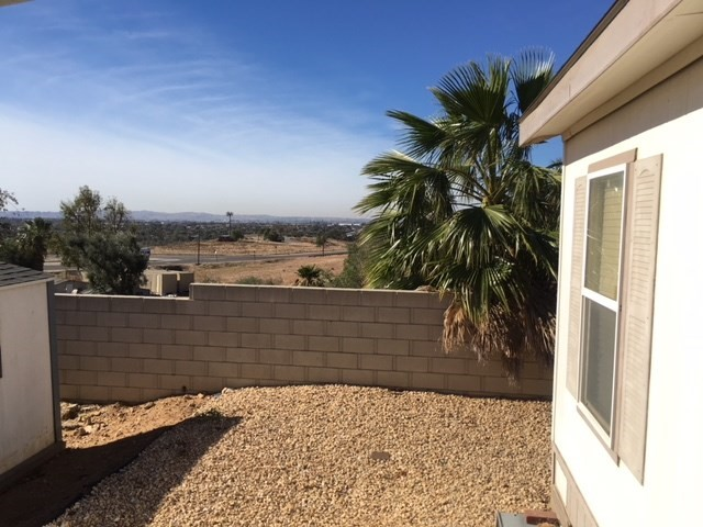 3700 Quartz Canyon Road Unit 93 Riverside, CA 92509 - MLS #: OC18020321