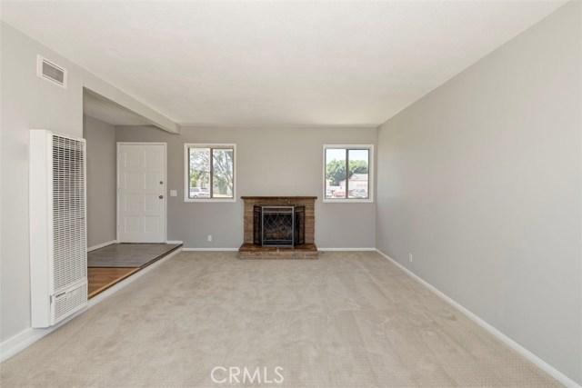 2511 W Keys Ln, Anaheim, CA 92804 Photo 3