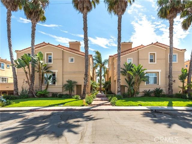 1630 E Palm Av, El Segundo, CA 90245 Photo