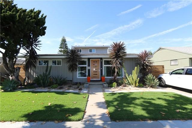 6431 E Marita St, Long Beach, CA 90815 Photo 42