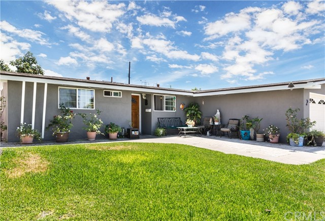 7692 Lessue Av, Stanton, CA 90680 Photo