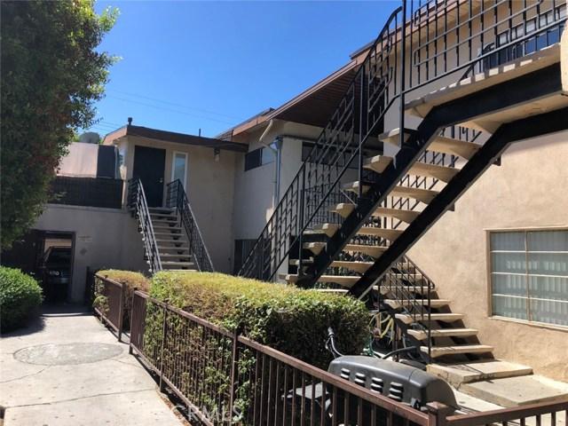 318 E Wakefield Av, Anaheim, CA 92802 Photo 1