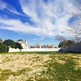 82 Spring Valley, Victorville CA: http://media.crmls.org/medias/216d0450-176b-48e6-8b8f-c5561a171a60.jpg