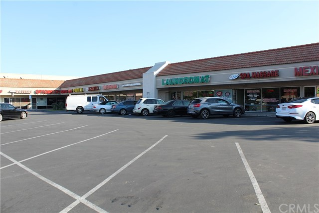 7014 Katella ave Stanton, CA 90680 - MLS #: PW18286275
