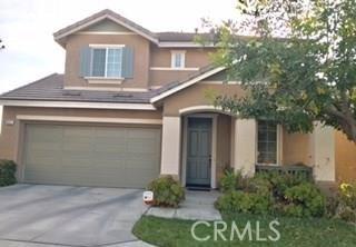 6257 Longmeadow Street Riverside, CA 92505 - MLS #: OC18167053