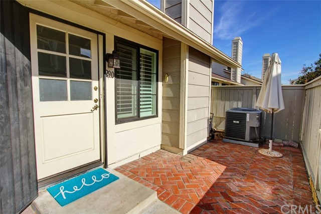 1700 W Cerritos Av, Anaheim, CA 92804 Photo 4