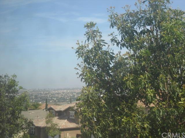 33897 Flora Springs St, Temecula, CA 92592 Photo 24