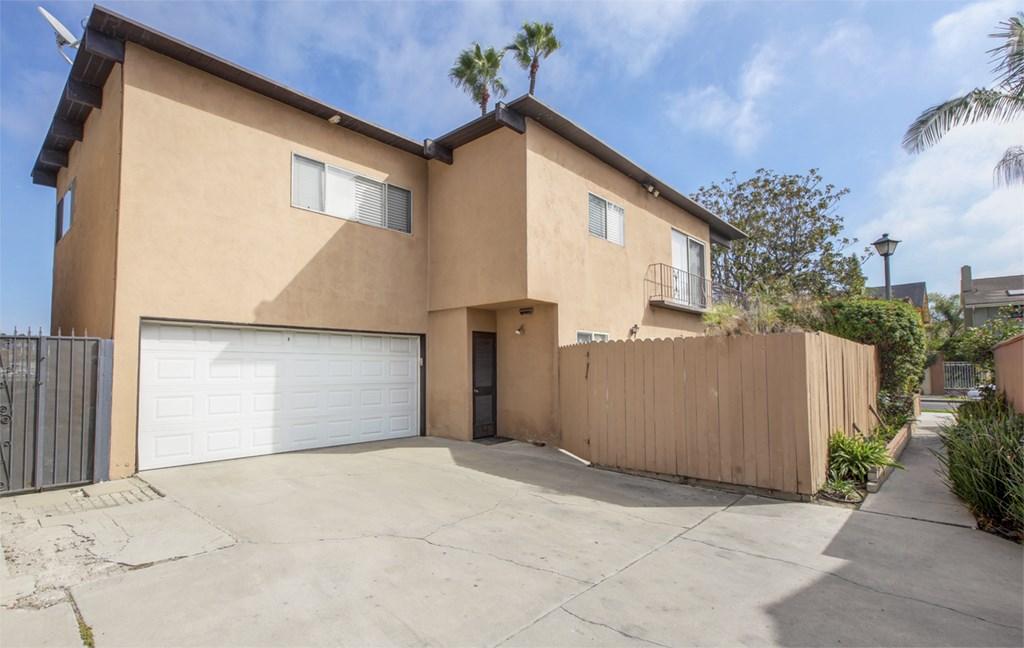 337 La Verne Av, Long Beach, CA 90803 Photo 2