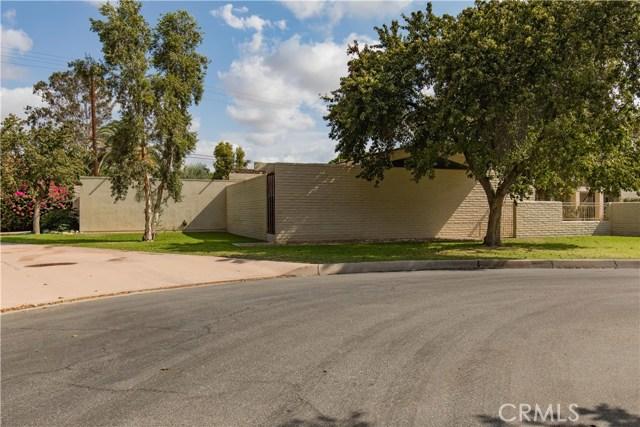 641 W K Street Brawley, CA 92227 - MLS #: SW17248019