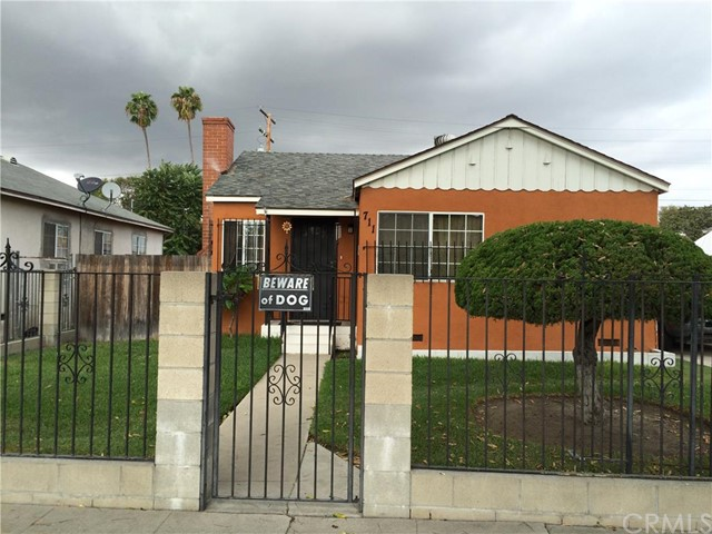 $230,000 - 3Br/2Ba -  for Sale in Compton