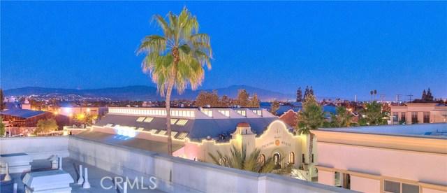 401 S Anaheim Bl, Anaheim, CA 92805 Photo 37