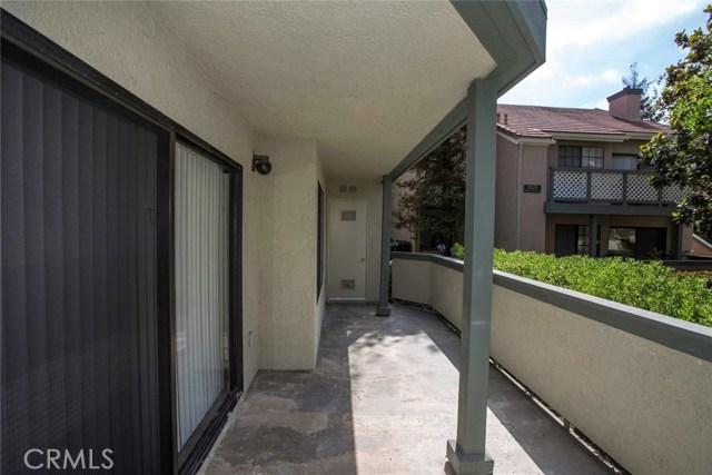 3530 W Sweetbay Ct, Anaheim, CA 92804 Photo 22