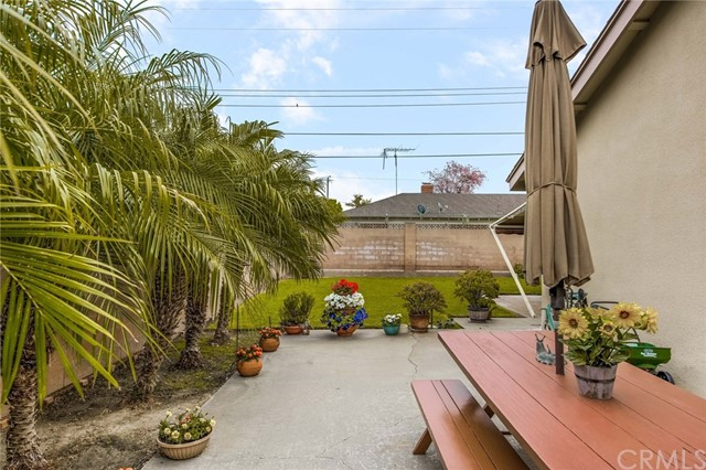 320 N Royal St, Anaheim, CA 92806 Photo 9