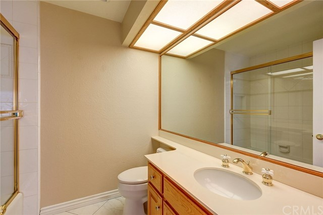 22907 Colombard Lane Unit 2 Diamond Bar, CA 91765 - MLS #: OC18060604