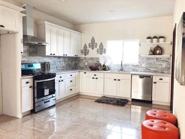 2622 W Olive Avenue Fullerton, CA 92833 - MLS #: PW18142594