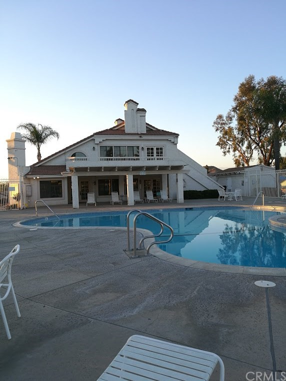 27728 Moonridge Drive, Menifee, CA, 92585