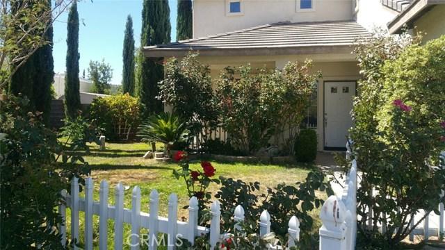 42205 57th W Street, Quartz Hill CA: http://media.crmls.org/medias/217bd3b3-6532-44ac-beb7-dbaf0a64a857.jpg