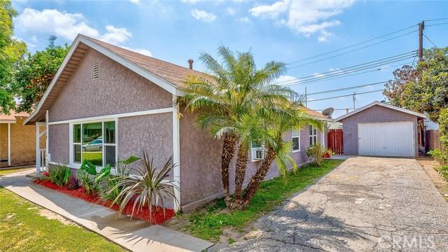 11712 Mcgirk Avenue, El Monte CA: http://media.crmls.org/medias/217c230d-e75b-4368-8981-7705e9a251d5.jpg