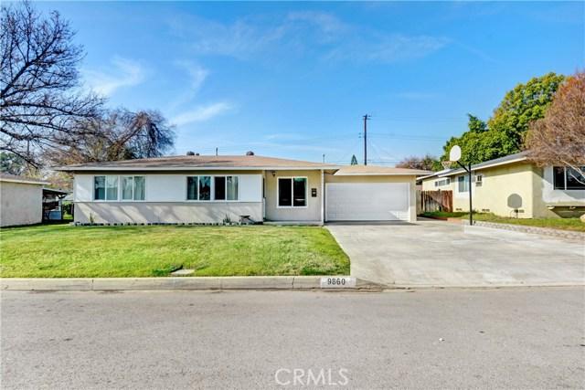 9860 Coalinga Ave, Montclair, CA, 91763