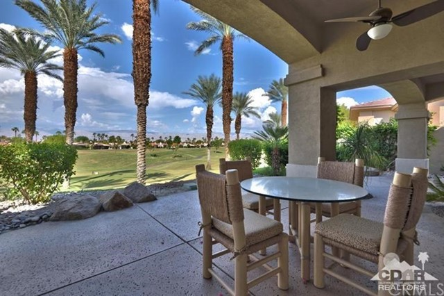 Single Family Home for Rent at 150 Tomahawk Drive Palm Desert, California 92211 United States