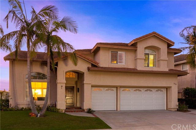 Photo of 2318 Via Zafiro, San Clemente, CA 92673