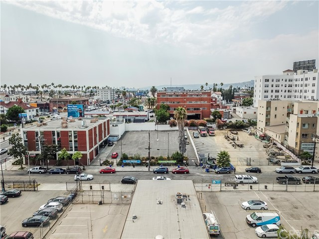 3755 Beverly Bl, Los Angeles, CA 90004 Photo 5