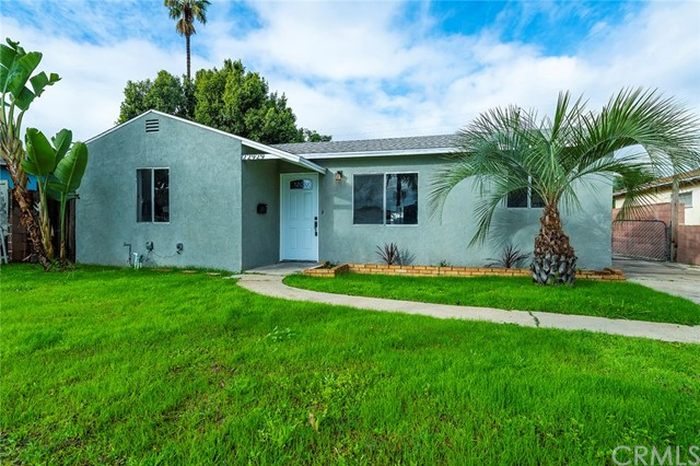 22929  Berendo Avenue, Torrance in Los Angeles County, CA 90502 Home for Sale