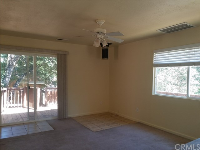 6985 Floyd Way Nice, CA 95464 - MLS #: LC16734480