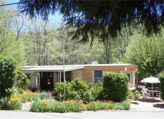 39950 7 Oaks Road, Angelus Oaks CA: http://media.crmls.org/medias/2181ef89-1665-49e7-9e95-8b60c66a7f98.jpg