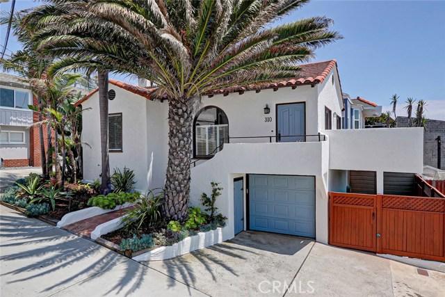310 36th St, Manhattan Beach, CA 90266 photo 3