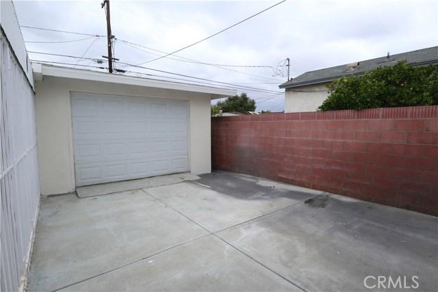1639 E Elm St, Anaheim, CA 92805 Photo 16