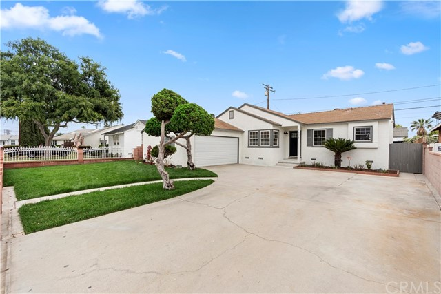 1908 E Willow St, Anaheim, CA 92805 Photo 20