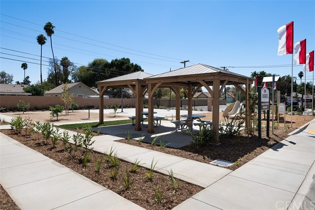 7853 Marbil Lane, Riverside CA: http://media.crmls.org/medias/2186944f-cf3f-4698-8464-865d2f2af1ec.jpg
