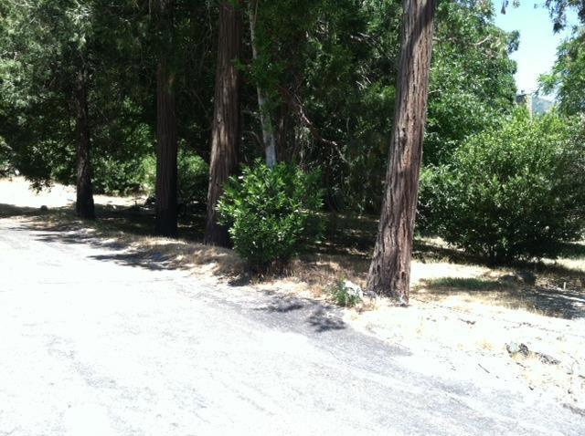Additional photo for property listing at 0 Dale Lane  San Bernardino, California 92404 United States
