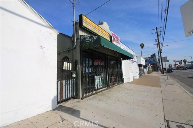 4621 Melrose Av, Los Angeles, CA 90029 Photo 0