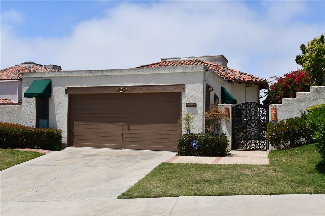 Property for sale at 555 Avenida Del Verdor, San Clemente,  California 92672