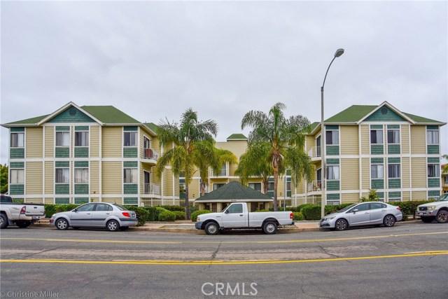 2650 Broadway, San Diego, CA 92102 Photo
