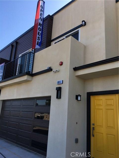 909 Oakwood Street, Montebello, California 90640, 3 Bedrooms Bedrooms, ,2 BathroomsBathrooms,Residential,For Sale,Oakwood,MB19258598
