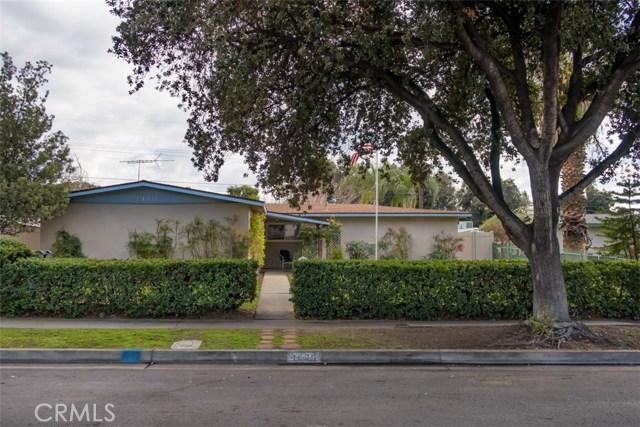 1460 Colton Avenue,Redlands,CA 92374, USA