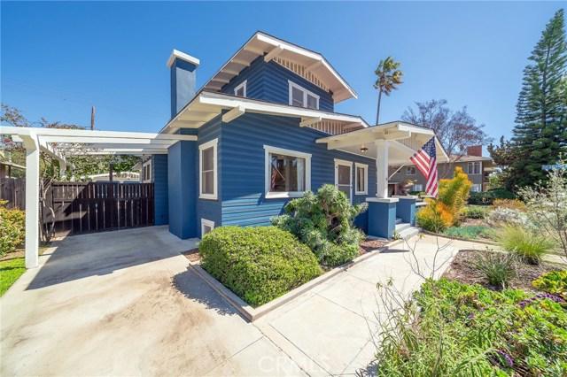 502 N Lemon St, Anaheim, CA 92805 Photo 45