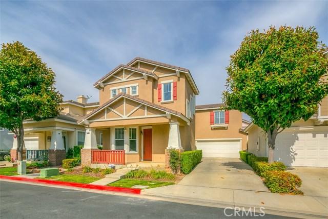 2148 W Cherrywood Ln, Anaheim, CA 92804 Photo 0