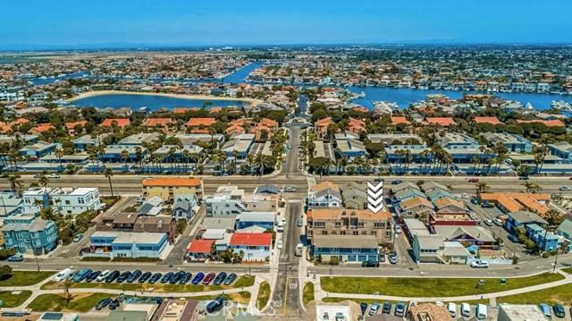 17090 5th, Sunset Beach CA: http://media.crmls.org/medias/21921382-89f8-44c4-8fd5-d8b248f5436c.jpg